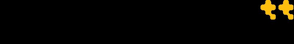 internett GmbH