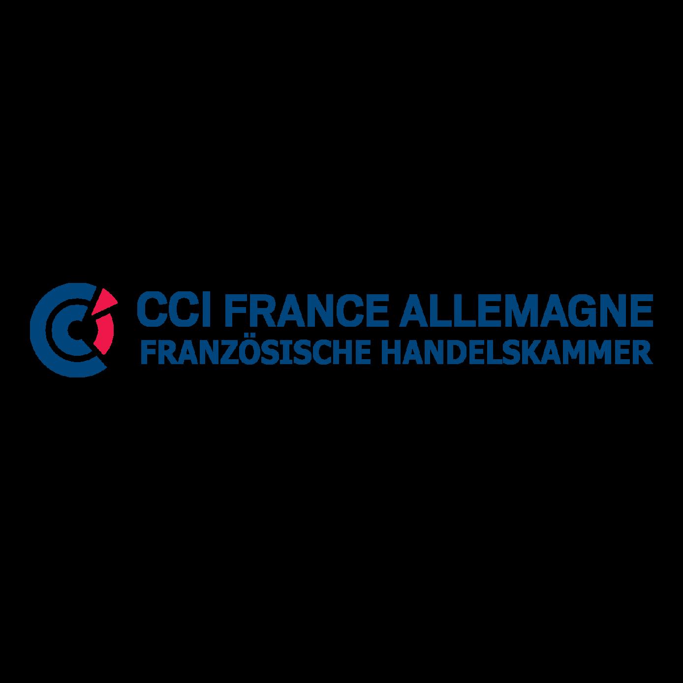 Französische Handelskammer